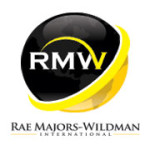 RMW_FBprofileimage (1)